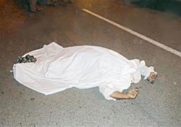 مصرع مواطن صدمته سيارة نقل في بورسعيد