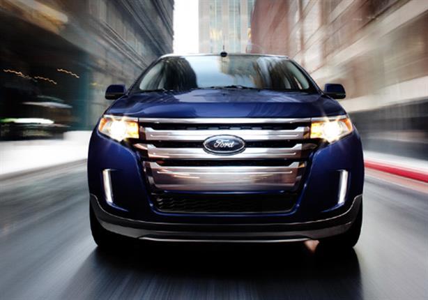 فورد تعلن عن إنشاء شركة للسيارات ذاتية القيادة.. وتسعى لجذب العباقرة