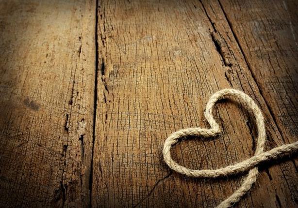 رومانسيات نبوية