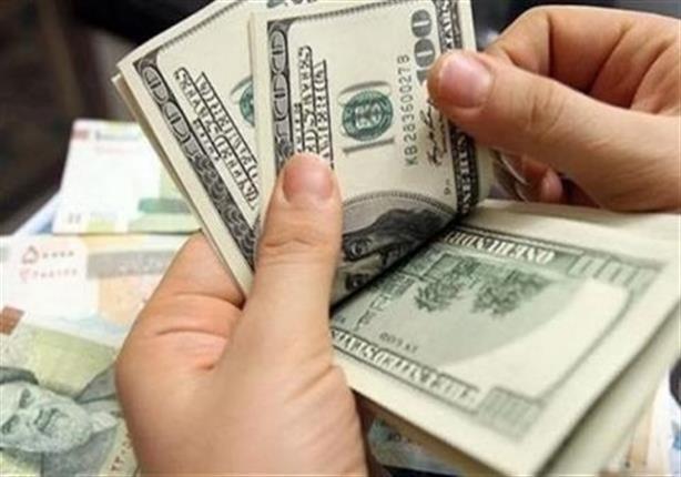 فاروس  تتوقع سعر الدولار بنهاية يونيو..و4 أحداث مرتقبة تؤثر على