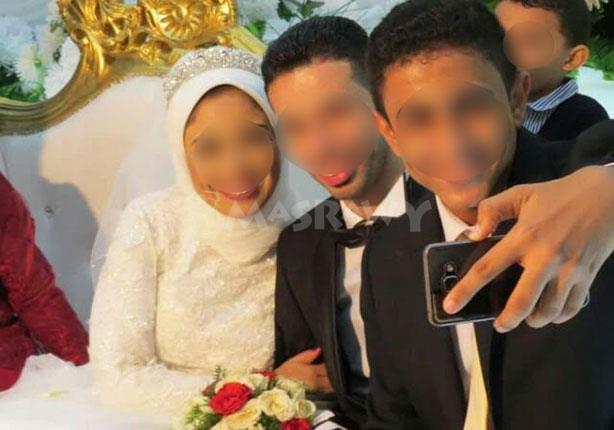 مصراوي يحقق.. ماذا دفع طبيبة المقطم للانتحار بعد 4 شهور من الزواج؟