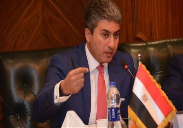 الطيران المدني: روسيا لم تحدد موعد استئناف رحلاتها إلى مصر حتى الآن