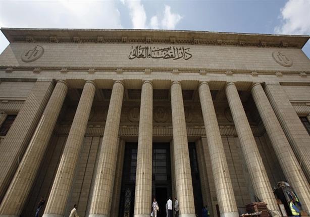 11مارس.. أولى جلسات محاكمة 20 متهمًا ينتمون لـ''داعش'' بمرسى مطروح
