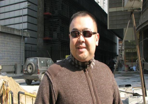 ماليزيا تستدعي سفيرها من بيونج يانج على خلفية مقتل الأخ غير الشقيق لزعيم كوريا الشمالية