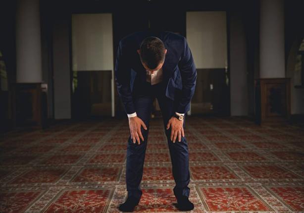 الخشوع ميزان الصلاة.. وكيفية الوصول إليه!