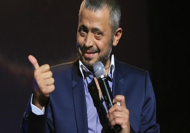 بالفيديو ..تعرف على رسالة جورج وسوف لجمهوره المصري