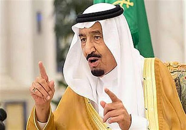 بلومبرج: السعودية تستعد لإيران عسكريا