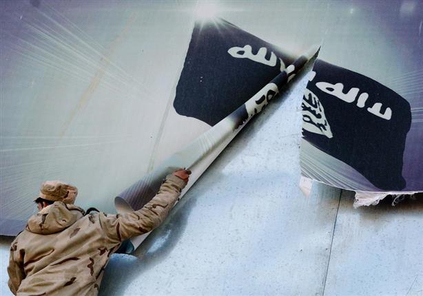 10 صور ترصد معاناة الموصل في معركة التحرير