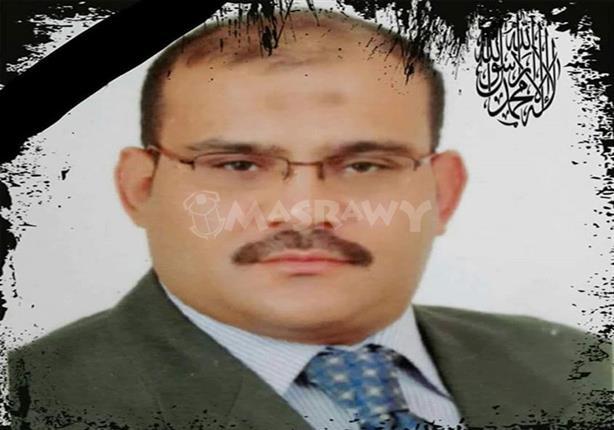 """جريمة المقطم.. """"مصراوي"""" يحقق: من ذبح رجل الأعمال أمام أسرته؟"""