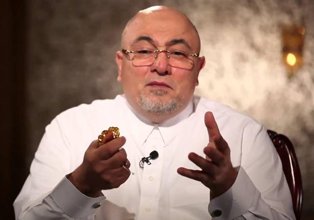 الشيخ خالد الجندي يرد على تهديدات داعش له بنُكتة