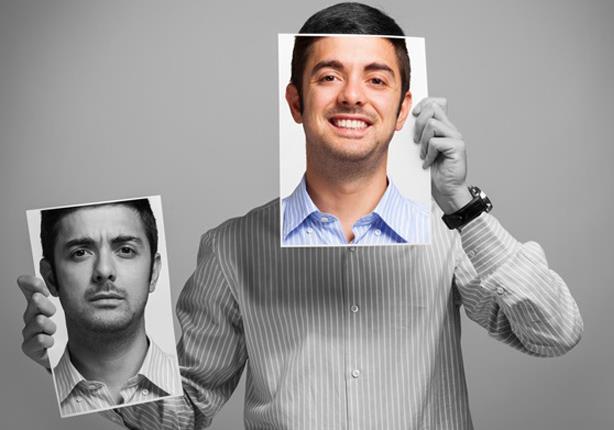 5 نصائح للتغلب على الحالة المزاجية السيئة