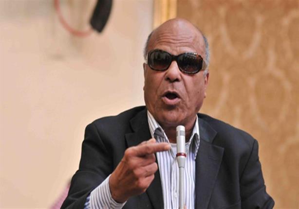 بعد حكم  مذبحة بورسعيد .. البدري فرغلي: هناك 53 شخصًا قتلوا لم ي