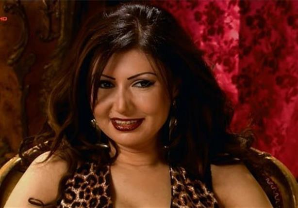ميسرة تكشف معاناتها مع عمليات التجميل وتؤكد: