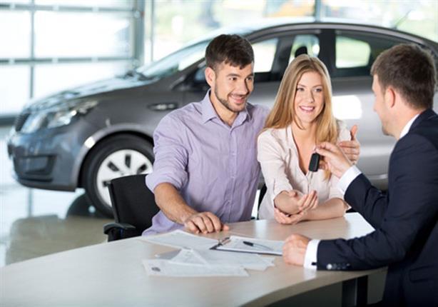 التهرب الضريبي: تأكد من تسجيل السعر الحقيقي للسيارة بفاتورة الشراء