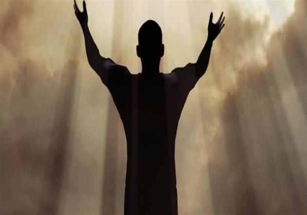 هل أنت مستعد للوقوف بين يدي الله؟