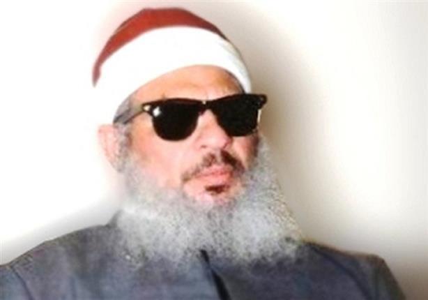 نجل عمر عبدالرحمن يكشف لـ
