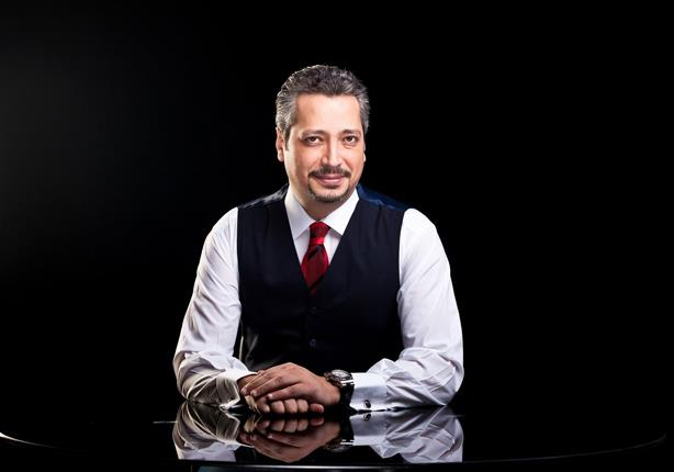 تعليق تامر أمين على السخرية من زيارة ميسي لمصر: شكوكو وإسماعيل ياسين