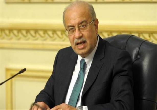 رئيس الوزراء: الحكومة قطعت شوطًا كبيرًا في تنقية البطاقات التموينية