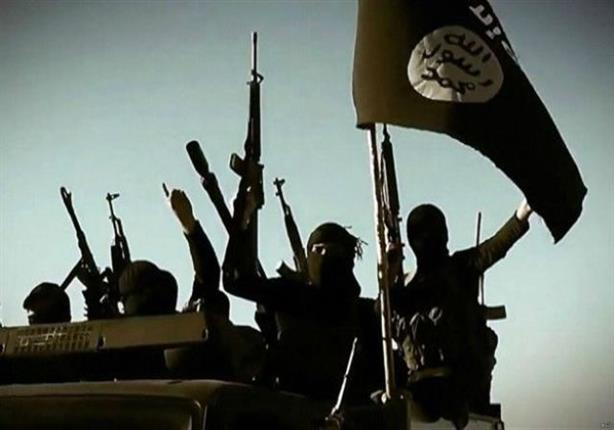 هآرتس: معركة الموصل أجبرت  داعش  على تفريق عناصره