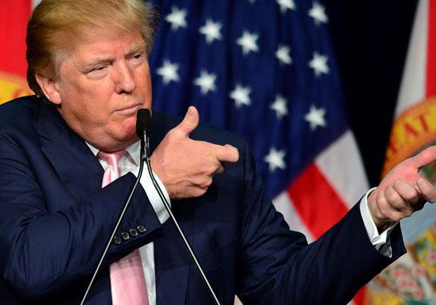 """ترامب: نسعى لتعزيز الترسانة النووية الأمريكية لتكون """"الأكثر تفوقا"""""""