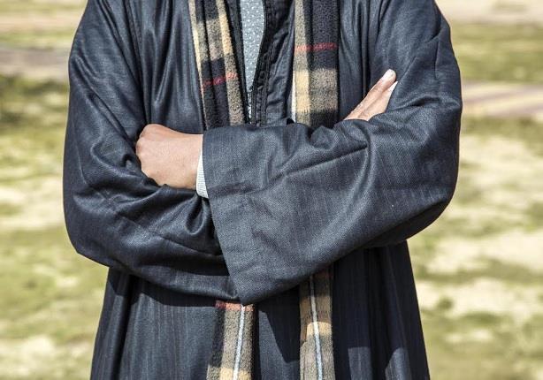 قصة سائق ارتدى ملابس الشيوخ لتهريب أصدقائه العريش