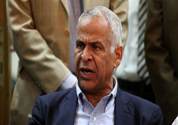 فرج عامر يتهم وزير الصحة بالتقصير في تطبيق منظومة سلامة المستشفيات