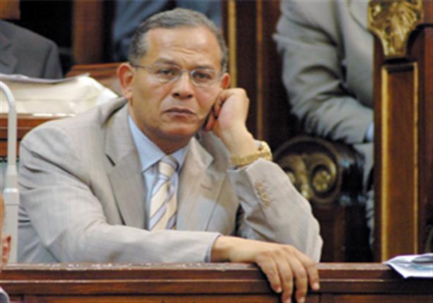 نشرة مصراوي: القبض على 18 تكفيريًا.. وإسقاط عضوية السادات.. واشتباكات بورسعيد