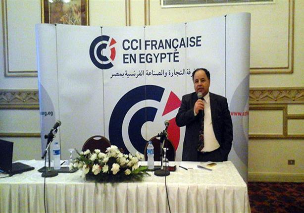 """""""المالية"""": 310 مليار جنيه قيمة فوائد ديون مصر لهذا العام.. """"والله أعلم هنجيبهم منين"""""""