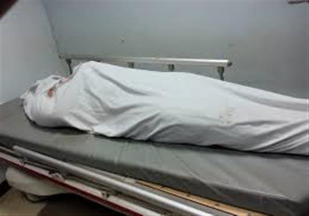 وفاة الحالة الـ29 في حادث تفجير البطرسية