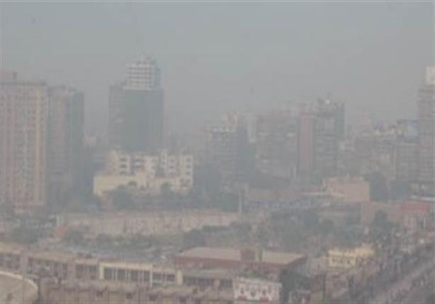 الأرصاد: طقس الأحد شديد البرودة.. والصغرى بالقاهرة 8 درجات