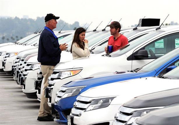 خبراء السيارات المستعملة: كيف تكشف التلاعب في عداد السيارة قبل الشراء؟