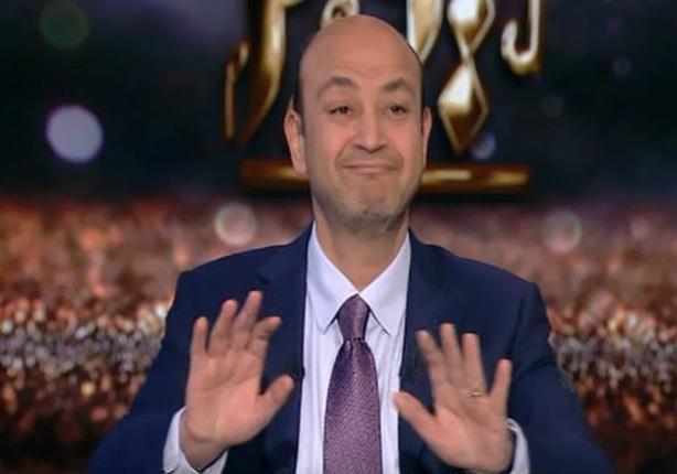 """بالفيديو- عمرو أديب يذيع اعترافات المتهم بقتل ضحية """"كافيه مصر الجديدة"""""""