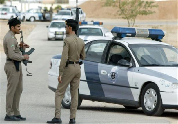 الامسـاك على 4 مَجْمُوعات لداعش في السعودية