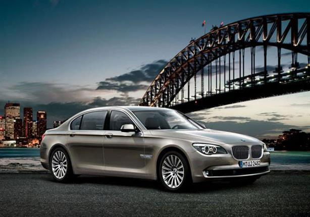 هذه السيارات يفضلها أغنى أغنياء العالم.. هل سيارتك من بينها؟