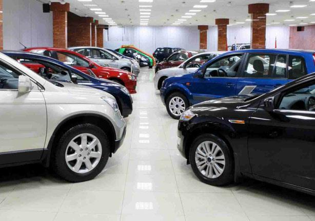 موجة تخفيضات جديدة على أشهر 6 ماركات سيارات في السوق