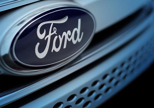 لتوفير الوقود.. فورد تلجأ للطابعات الـ3D في صناعة سياراتها