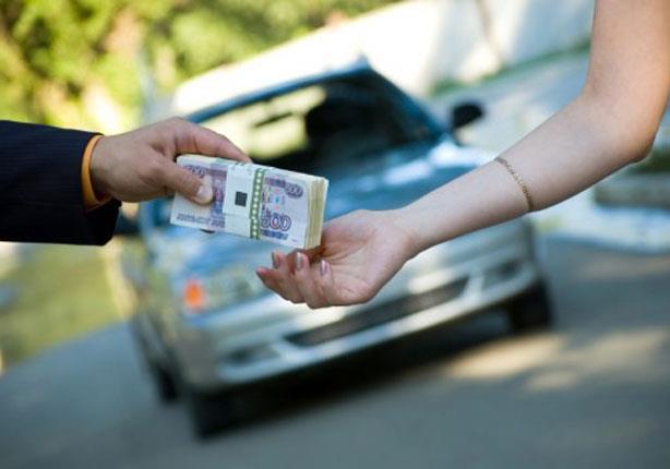 كم يبلغ هامش ربح التجار والموزعين على السيارات الجديدة؟