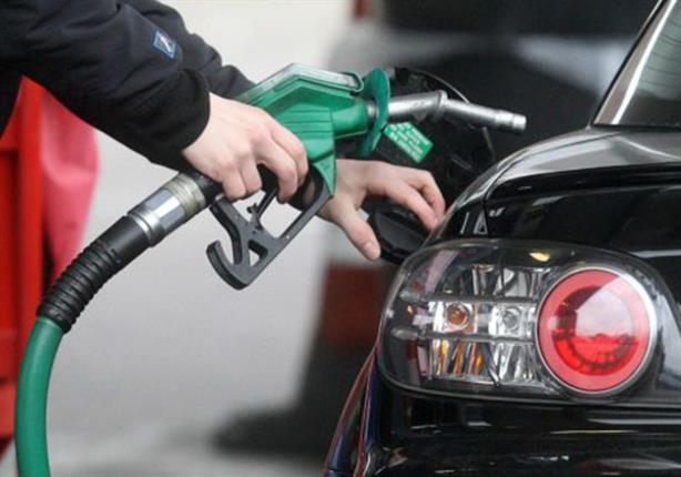 زيادة أسعار المحروقات من 30 إلى 40% ستكلف ملاك السيارات الآلاف