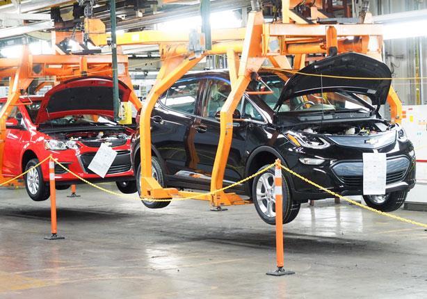 عقب توقيع اتفاقية السلامة والأمان.. هل تصبح السيارات محلية الصنع تستحق القيمة المدفوعة؟