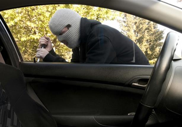 أدوات وأفكار بسيطة لحماية السيارة من السرقة.. تعرف عليها