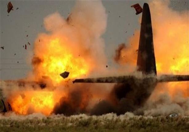 الجيش السوري: أسقطنا طائرة إسرائيلية
