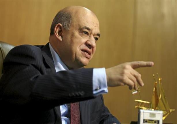 خاص| تأجيل قرار وزير السياحة بزيادة رسوم العمرة بعد رفض الشركات (وثيقة)