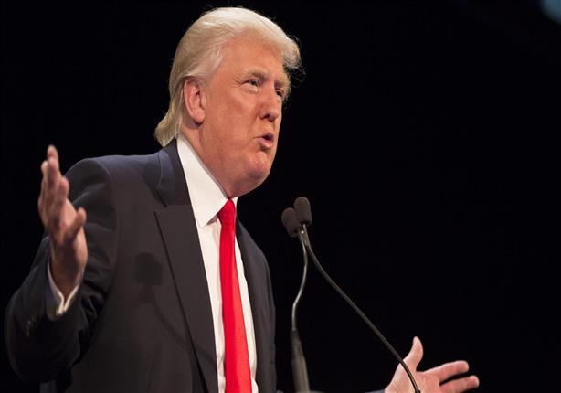 """ترامب يؤكد للعبادي استمرار الدعم الأمريكي للعراق في الحرب ضد """"داعش"""""""