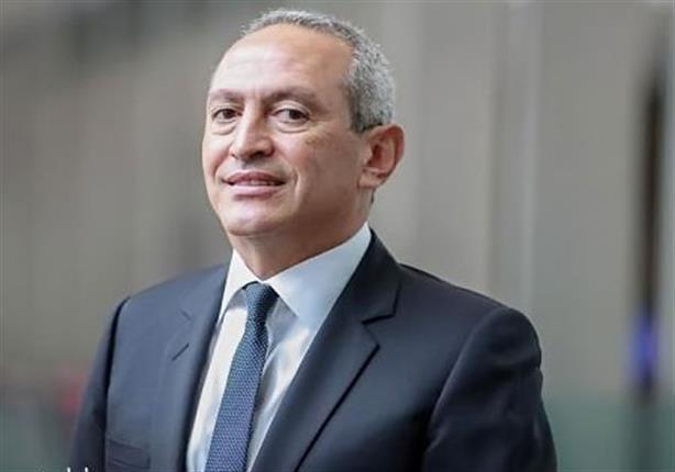 """بالأسماء والأرقام.. 7 مصريين في قائمة """"فوربس"""" لأغني أغنياء العالم"""