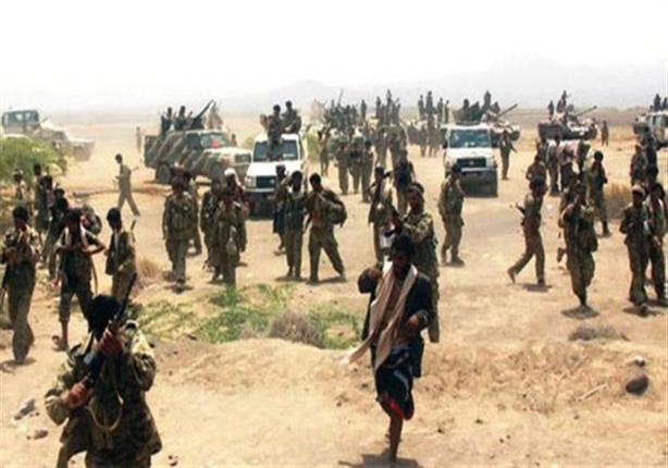 """هل تهدد قوارب الحوثيين """"المفخخة"""" الاقتصاد والأمن القومي المصري؟"""