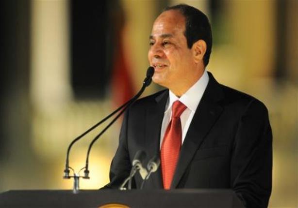 أبرز 10 أحداث اليوم: السعودية تعفو عن 30 ألف مصري.. ولقاء السيسي وقرارين للحكومة
