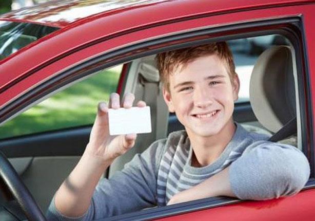 مشروع قانون المرور الجديد.. هؤلاء يمنعون من استخراج رخصة قيادة لمدة عام