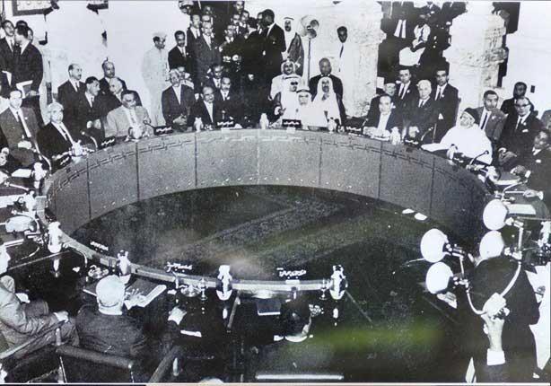 بعد 72 عامًا.. جامعة الدول العربية