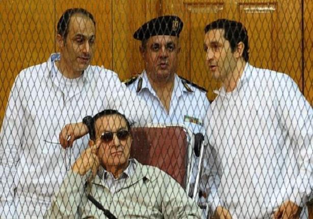 ماذا قالت الصحف العالمية عن إخلاء سبيل مبارك؟