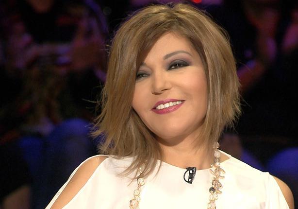سميرة سعيد لشيرين: